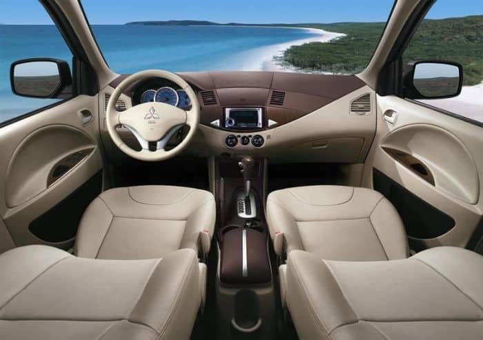 Địa chỉ bọc da ghế xe Audi A4 dành cho bạn