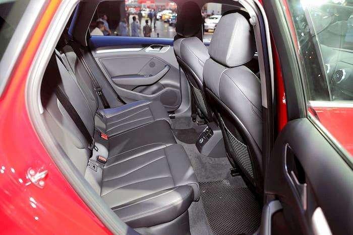 Mỗi khách hàng sẽ có những lựa chọn cách bọc da ghế khác nhau
