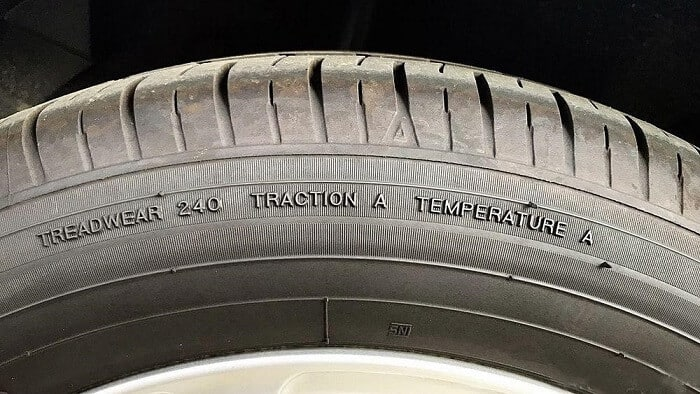 Treadwear-tren-kich-thuoc-lop-xe-o-to