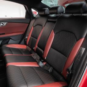 Những lưu ý giúp bạn thay ghế bọc xe chất lượng và hiệu quả