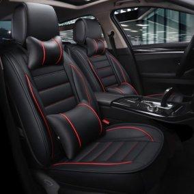 Vì sao nên bọc ghế xe Mitsubishi Xpander?