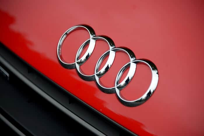 hang-xe-o-to-audi