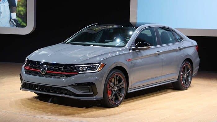 mau-lazang-Volkswagen-Jetta-GLI-2019