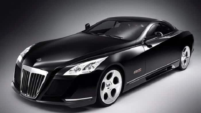 top-8-chiec-xe-hoi-dat-tien-nhat-Maybach-Exelero