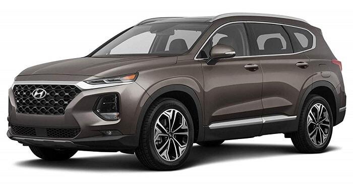 top-8-dong-xe-7-cho-ban-chay-nhat-Hyundai-Santa-Fe