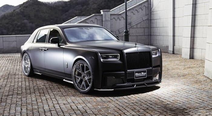 top-8-mau-lazang-xe-hoi-dep-nhat-Rolls-Royce