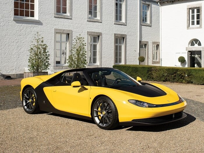xe-o-to-Ferrari-Sergio
